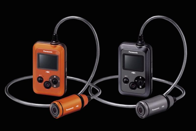 panasonic-4k-giyilebilir-kamera-240314