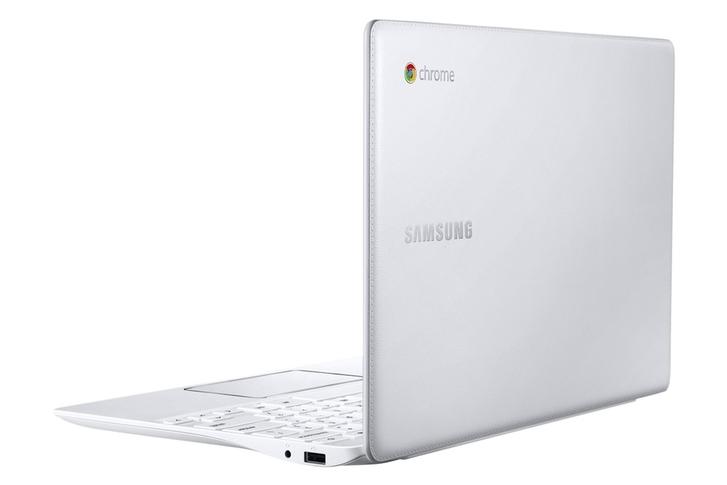samsung-chromebook-2-040314