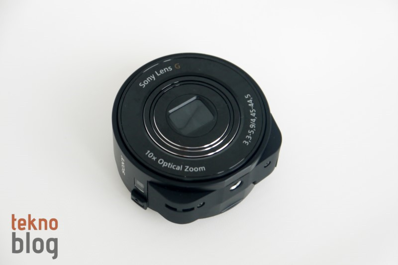 sony-cyber-shot-qx10-inceleme-00002