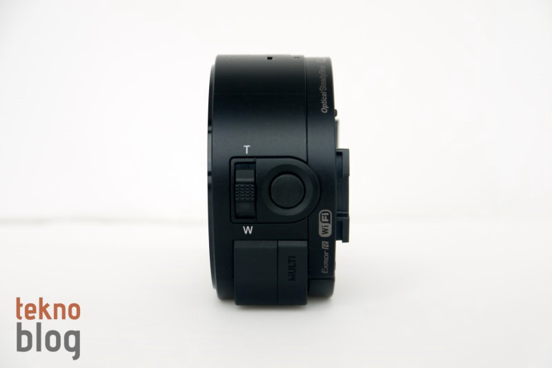 sony-cyber-shot-qx10-inceleme-00004
