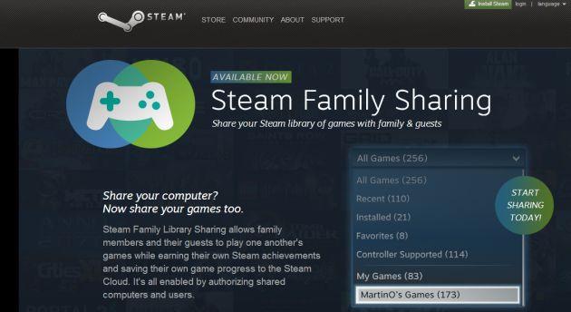 steam-family-sharing-040314