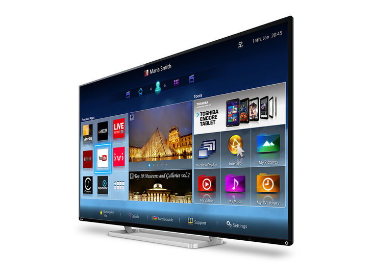 toshiba-2014-hd-tv-series-120314