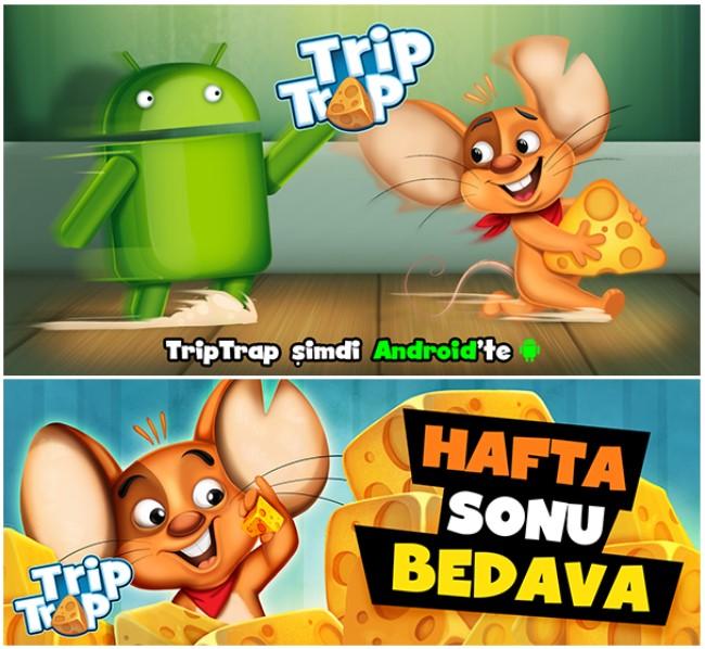 triptrap-ios-android-150314 (650 x 598)