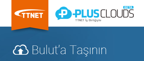 ttnet-plusclouds-120314