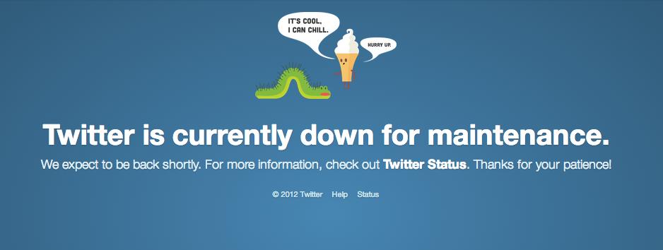 twitter-down-maintenance-110314