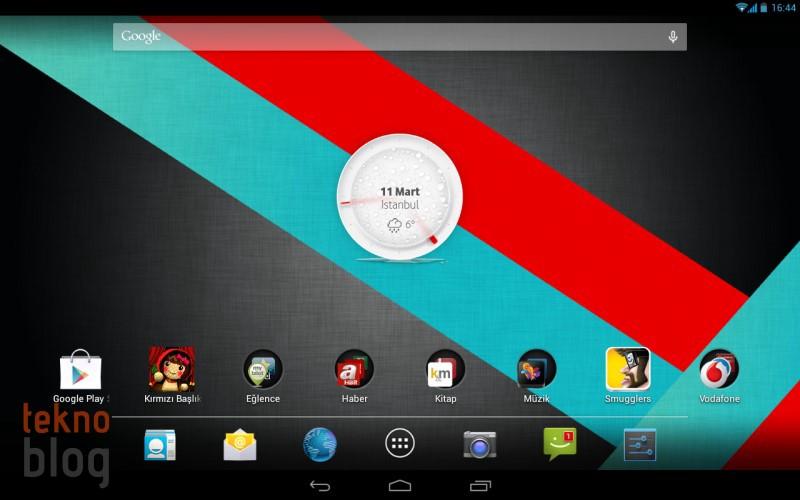 vodafone-smart-tab-3-ekran-goruntuleri-00003