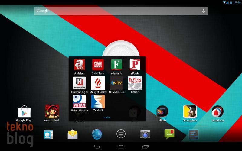 vodafone-smart-tab-3-ekran-goruntuleri-00004