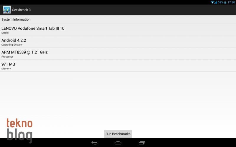 vodafone-smart-tab-3-ekran-goruntuleri-00013