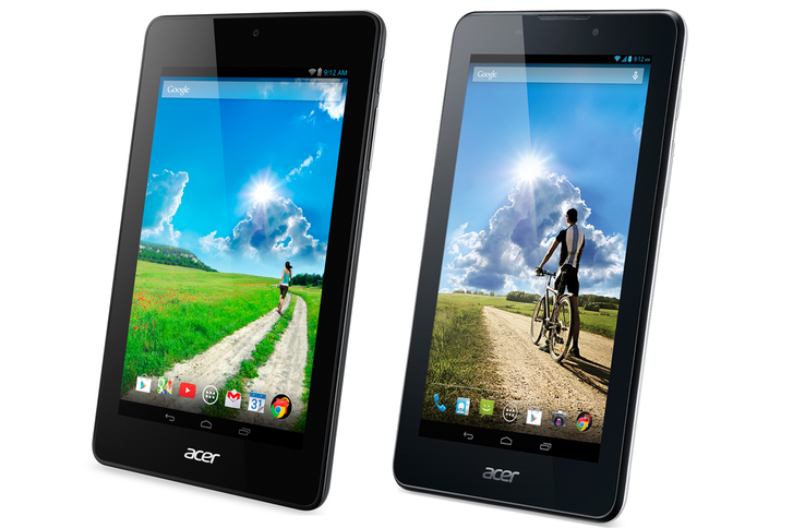 acer-iconia-tab-7-one-7-300414
