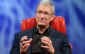 apple-ceo-tim-cook-240414