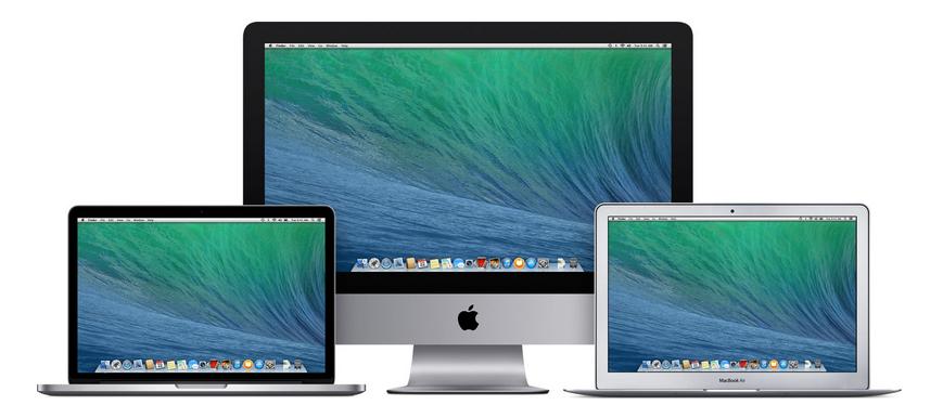 apple-os-x-beta-seed-program-230414