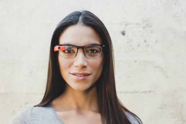 google-glass-cerceve-110414