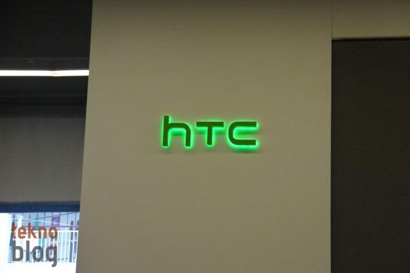 htc-logo-070414 (800 x 534)