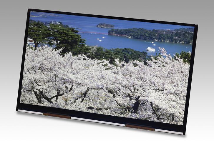 jdi-4k-panel-240414