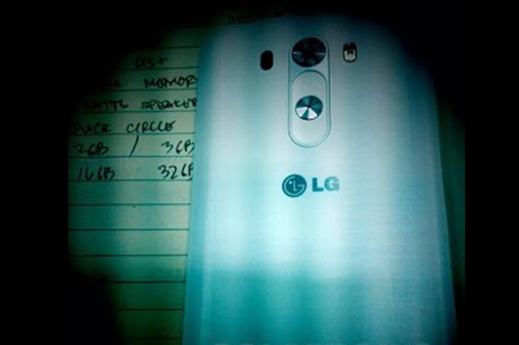 lg-g3-290414