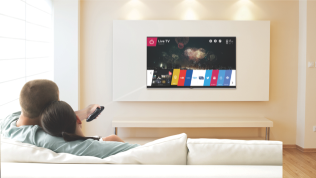 lg-webos-tv