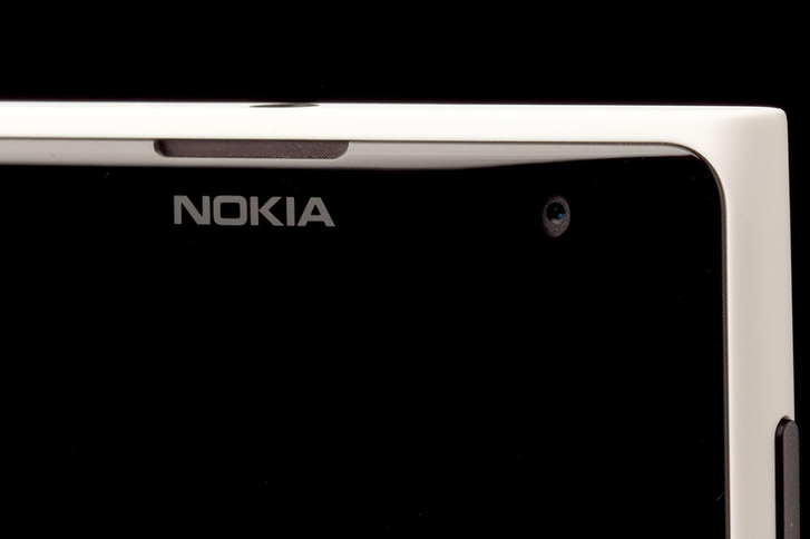 microsoft-nokia-superman-on-kamera-dedikodu-290414