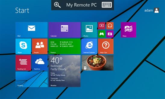 microsoft-remote-desktop-wp-240414