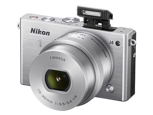 nikon-1-j4-100414