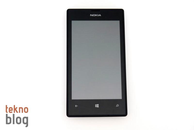 nokia-lumia-525-avea-inceleme-00005