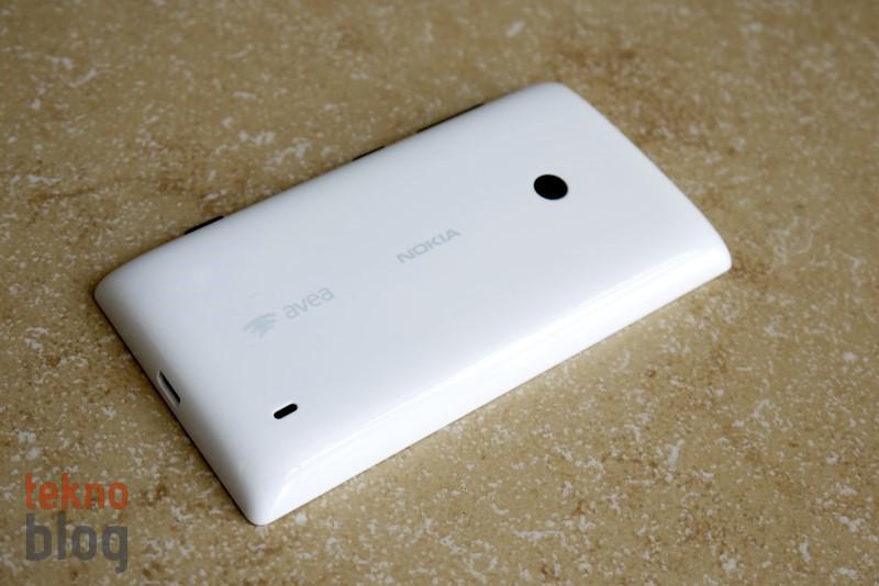 nokia-lumia-525-avea-inceleme-00030
