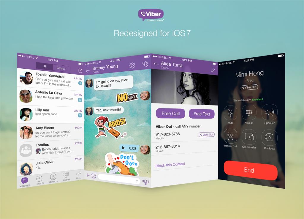 viber-yeni-tasarim-240414
