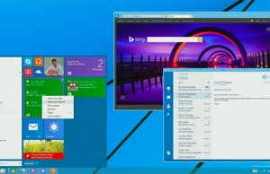 windows-8-1-baslat-menu-240414