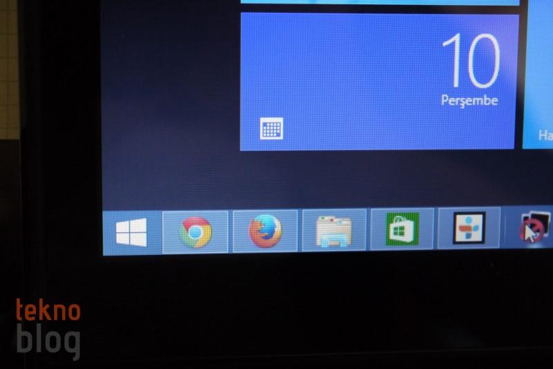 windows-8-1-guncelleme-gorev-cubugu-100414 (800 x 534)