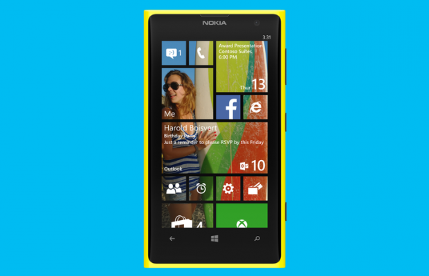 windows-phone-8-1-020414