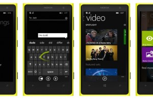 windows-phone-8-1-on-izleme-140414