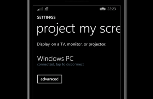 windows-project-my-screen-210414