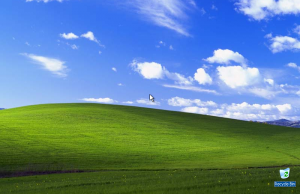 windows-xp-080414