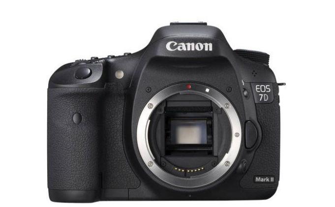 canon-eos-7d-mark-ii-temsili-230514