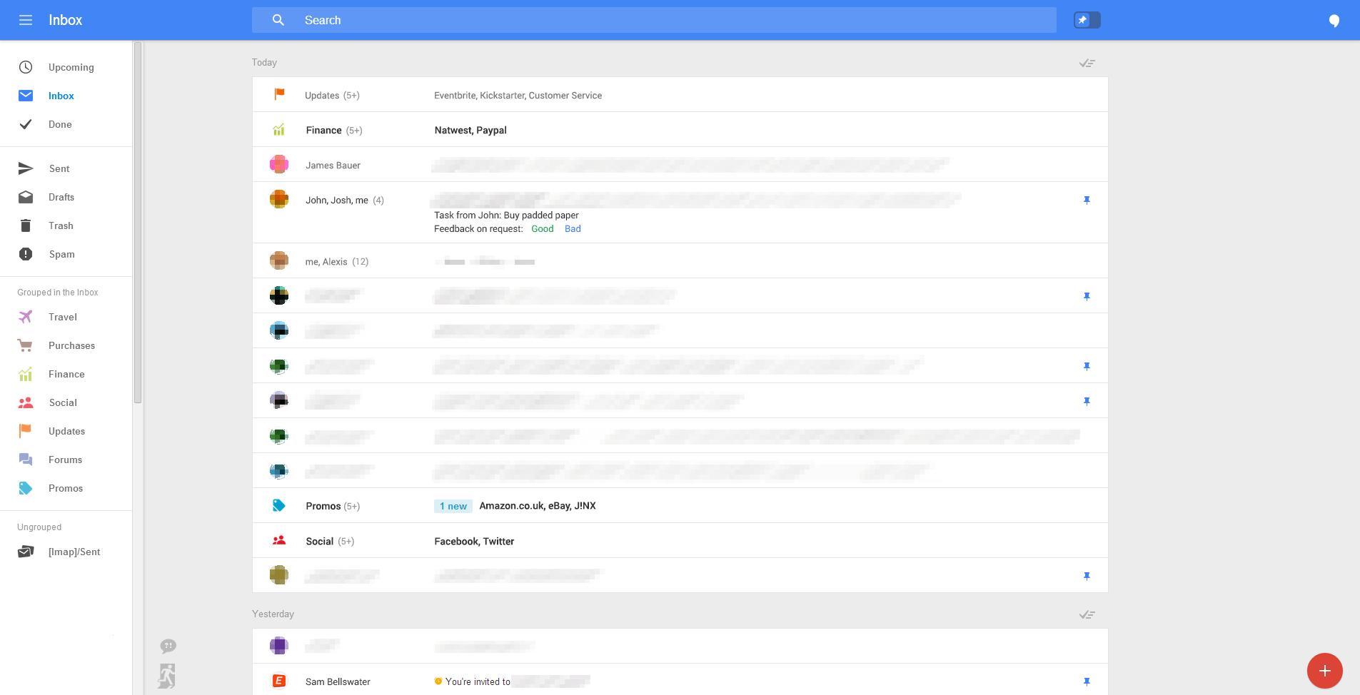 google-gmail-test-tasarim-110514-1