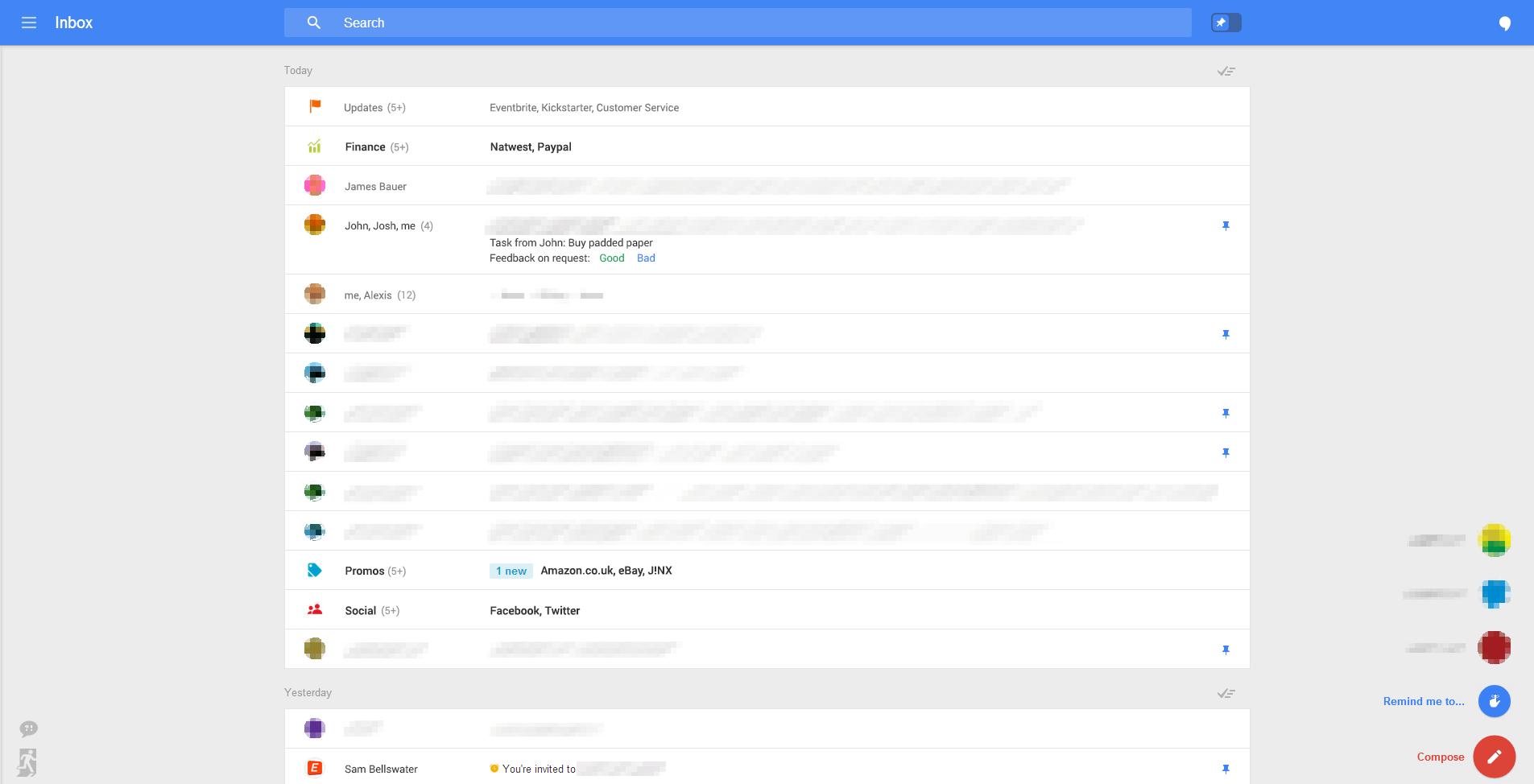 google-gmail-test-tasarim-110514-2