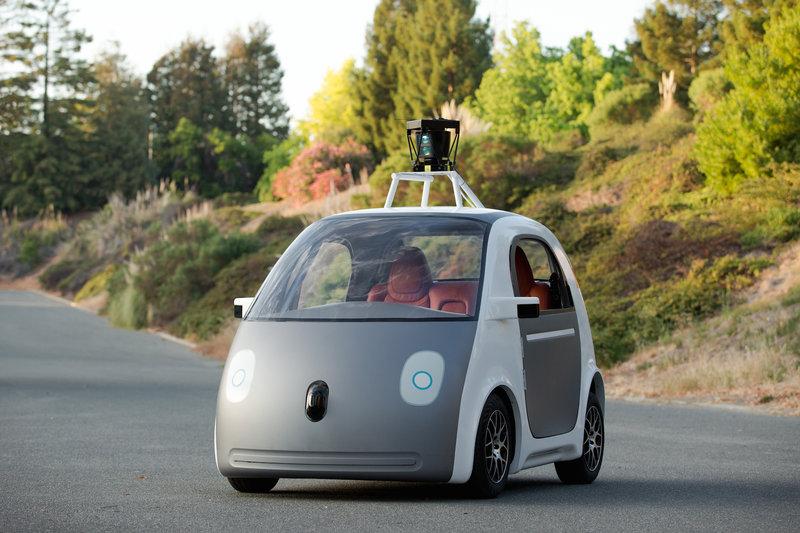 google-surucusuz-otomobil-280514
