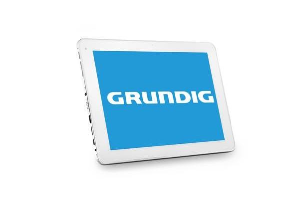 grundig-gtb-1011-090514