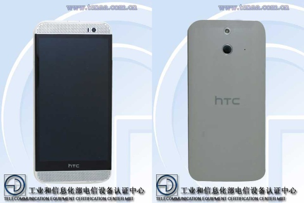 htc-one-m8-android-telefon-sizinti-260514