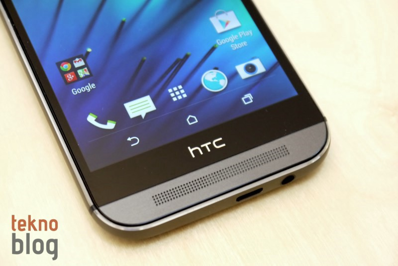 htc-one-m8-inceleme-00009