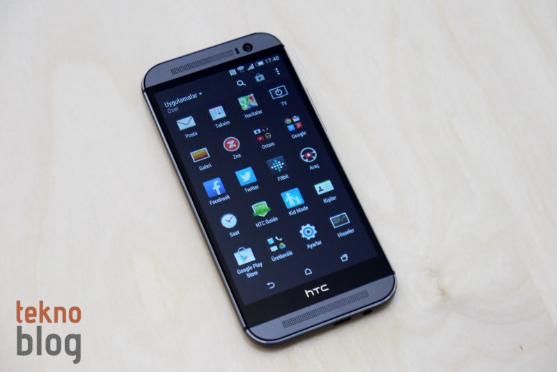 htc-one-m8-inceleme-00012