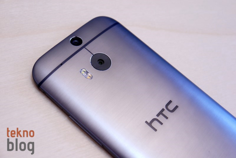 htc-one-m8-inceleme-00022