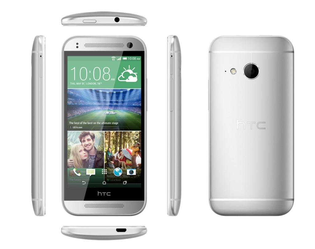 htc-one-mini-2-150514