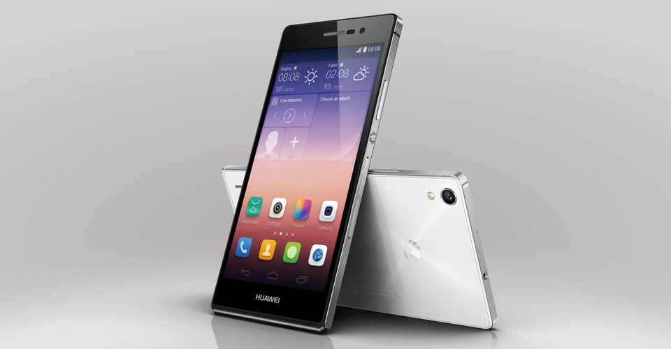 huawei-ascend-p7-070514