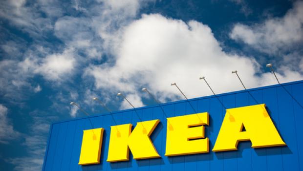 ikea-logo-130514