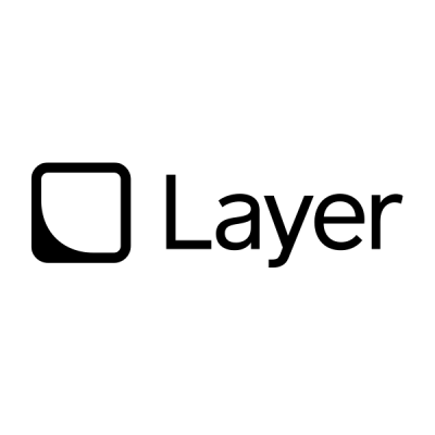 layer-logo-090514