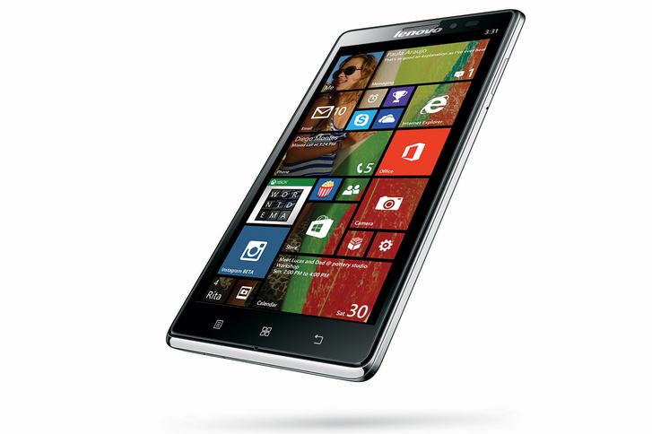 lenovo-windows-phone-230514