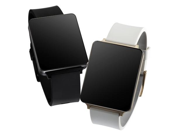 lg-g-watch-130514
