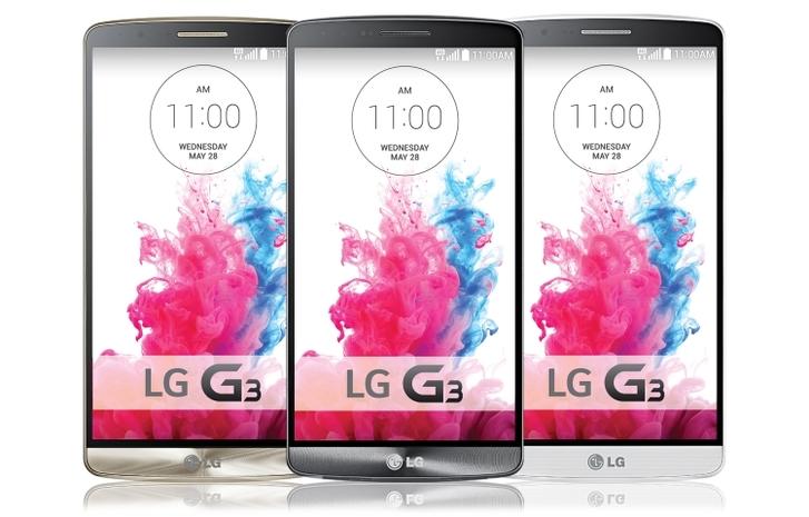 lg-g3-270514