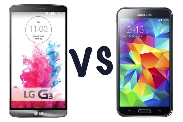 lg-g3-vs-samsung-galaxy-s5
