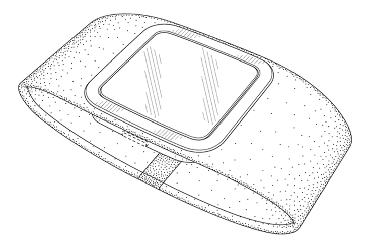 microsoft-akilli-saat-patent-130514